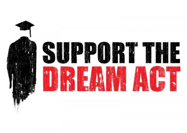 dream-act