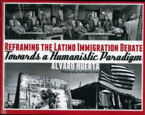 Book Cover-Alvaro Huerta