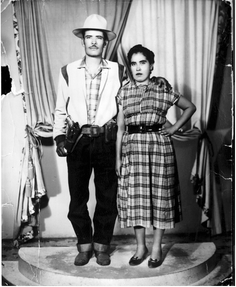Photo-Parents-Carmen-Salomon Huerta