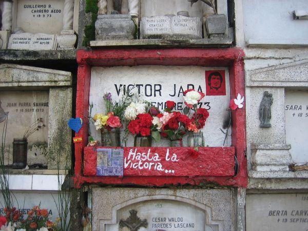 Victor_Jarra_Nicha