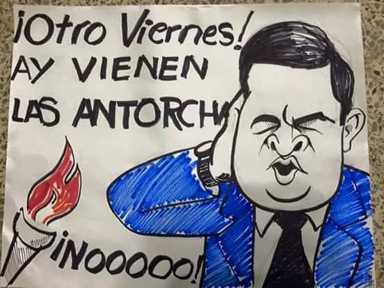 Credit: Anonymous Honduras