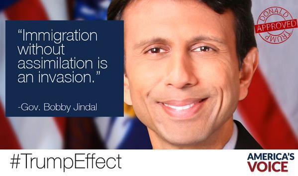 Jindal