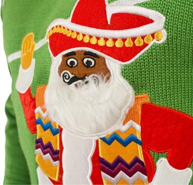 mfnsgr-feliz-navidad-sweater-mens-green-main3__13271.1410987431.386.513