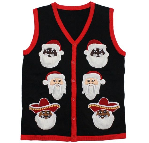 mlmcsvbl-lighted-multi-cultured-santa-vest-mens-black-main__64267.1400592467.1280.1280