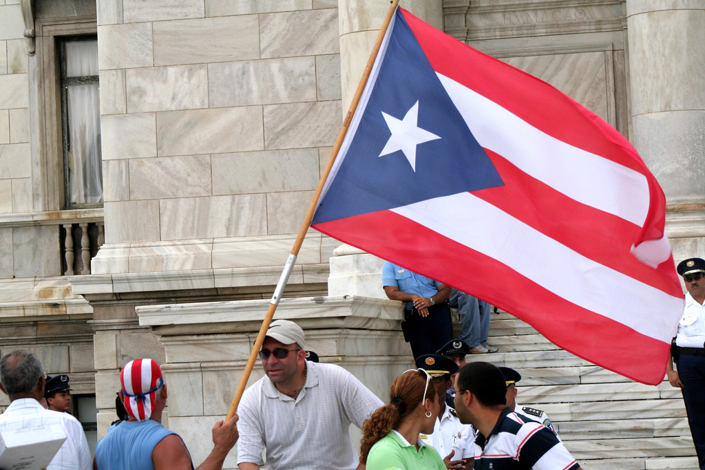 Gutting the Funding of the Center for Puerto Rican Studies Is Unwarranted and Indefensible