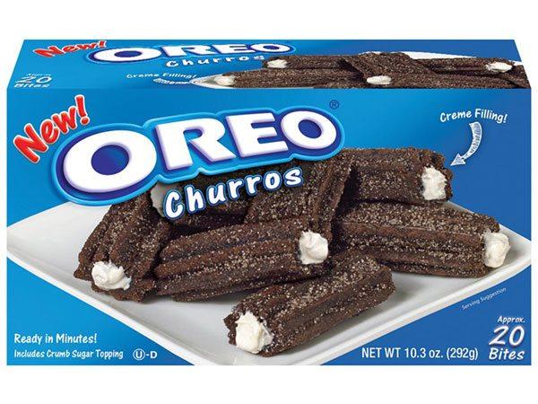 oreo-churros-01-600x450