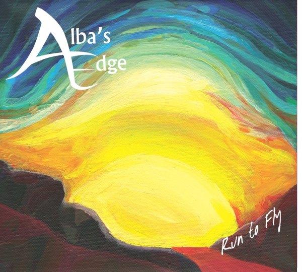 Alba's Edge Album