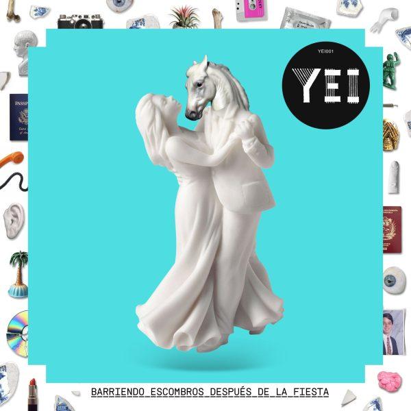 YEI_CD_3000x3000_iTunes