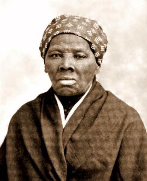 Harriet_Tubman_1895