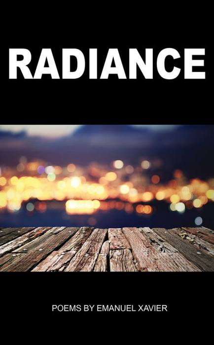 RADIANCECOVER
