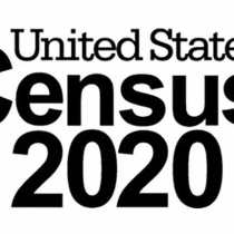 Virtually Every National Latino Organization Is Condemning Decision to Ask for Citizenship in 2020 Census