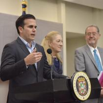George Washington University Team Will Now Conduct Recount of Puerto Rico's Hurricane María Deaths