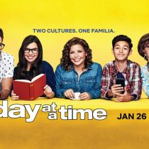 STATEMENT: Alex Nogales on Netflix's 'One Day at a Time' Renewal