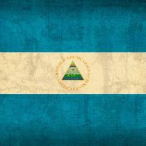 What's Happening in Nicaragua? (PODCAST)