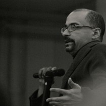 Open Letter Written by 26 Women Academics About Junot Díaz Says Media and Tweets Are to Blame