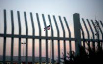 Reimagining the Border