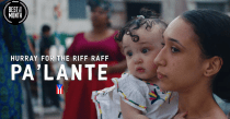 Hurray for the Riff Raff's Alynda Segarra on Powerful PA'LANTE Video: 'Most Important Was Making the Humanity Palpable'