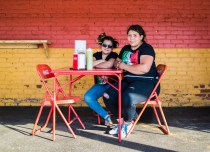 Nancy Lopez Is Growing a Taco Truck Empire in Southwest Detroit