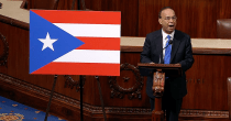 Rep. Gutiérrez on Puerto Rican Woman Getting Harassed in Viral Video: 'If You See Hate, Stand Up and Speak'
