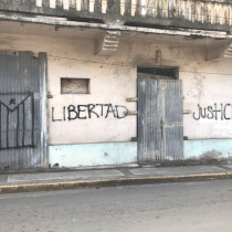 What Is Puerto Rico's Political Future After Hurricane María? Take This Survey to Let Us Know