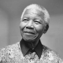 'The Prison Letters of Nelson Mandela' (PODCAST)