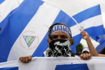 This Latino USA Podcast Offers Best Explanation of Root Causes and Crisis in Nicaragua
