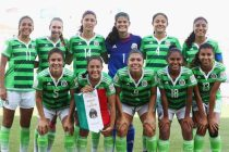 The Secret History of Mexican Women's Fútbol (PODCAST)