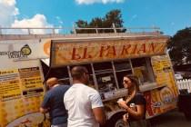 Taco Showdown: Detroit Taqueros Deserve Better in Local Food Journalism