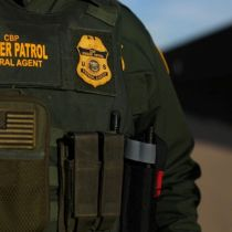 Mijente Statement on the Border Patrol Agent Who Murdered Four Women and Abducted a Fifth