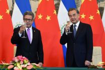 Beijing's Gains in Latin America Leave US Foreign Policy Toward China in Need of a Rethink