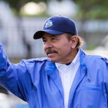 Nicaragua Poised to Clash With US at UN General Assembly