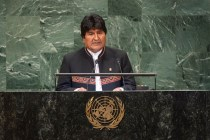 All the 2018 UN 73rd Session Speeches From Latin American Leaders (VIDEOS)