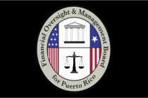 Last in Line in Puerto Rico's Bankruptcy Fight for Everything