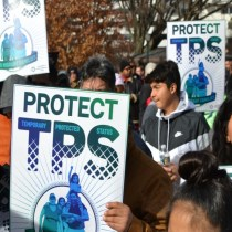 A Federal Judge Just Blocked the End of TPS for Four Countries: What Happens Next? (PODCAST)