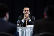Puerto Rico Fiscal Board Fights for Secrecy