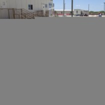 Amnesty International: 29 Families Ordered Released From Dilley Detention Center