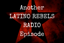 The LA Times Endorsement Gaffe… And What About Latinos in the Midterms? (PODCAST)
