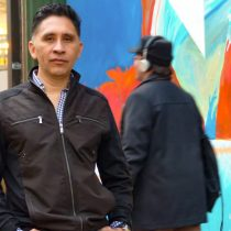 Memphis Journalist Manuel Durán Wins Two-Week Stay of Deportation