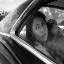 Film Review: Exploring Memory, Family, and Political Turmoil, ROMA Is Alfonso Cuarón at His Best