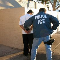 ICE Removals Increase in 2018, But Still Not as High as Obama Levels From 2009-2014