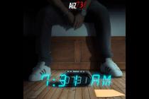 Las 7:31am y su conexión con la tradición cultural ponceña