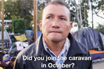 What Happens Next to Migrants in Tijuana, Mexico? (VIDEO)