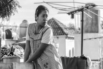 LA Premiere of ROMA Pays Tribute to the 2 Million Domestic Workers Across the Country
