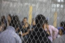 The Failure of Reuniting Migrant Families