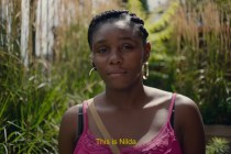 In Powerful Video, Honduran Woman Shares Her Story to Shed Light on Why People Are Fleeing Central America