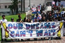 More DREAMs Come True in California: How Tuition Waivers Opened Doors for Undocumented Students