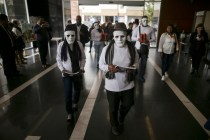 Colombia's Peace Court Weighs Truth, Justice and Mistrust