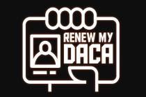 SCOTUS Declines to Take Up DACA Case This Spring