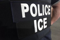 New Lawsuit Against ICE Raid at East Tennessee Meat Processing Plant