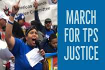 A Major Legal Development in the Fight to Save TPS